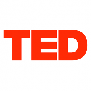 ted talks discussion club, study english online